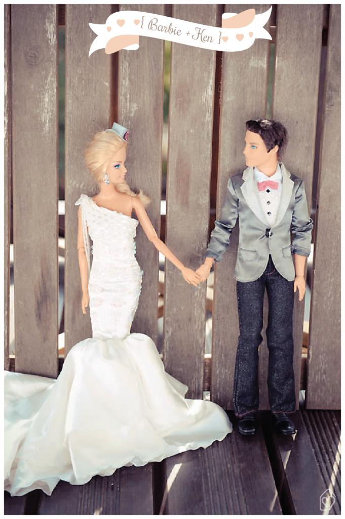 casamento barbie-01