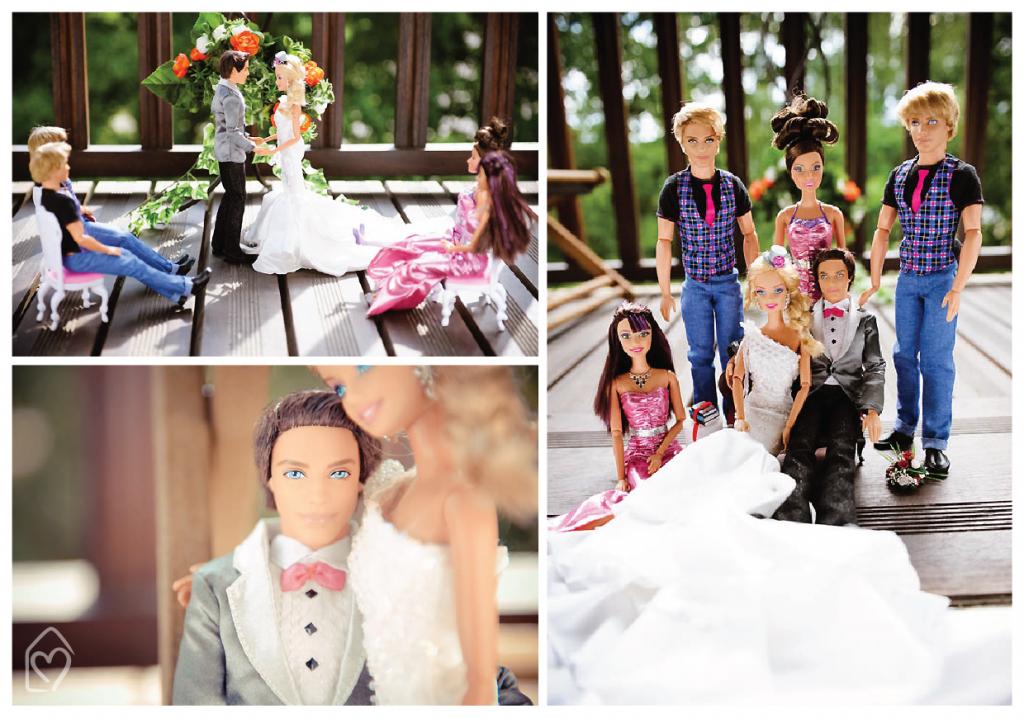 casamento barbie-03