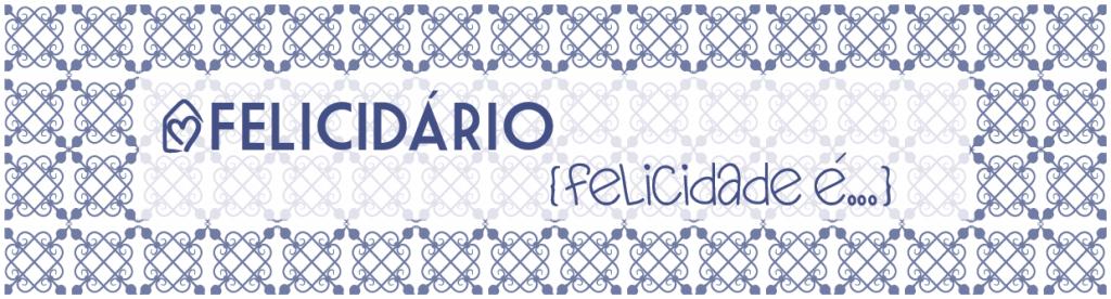 felicidario-03