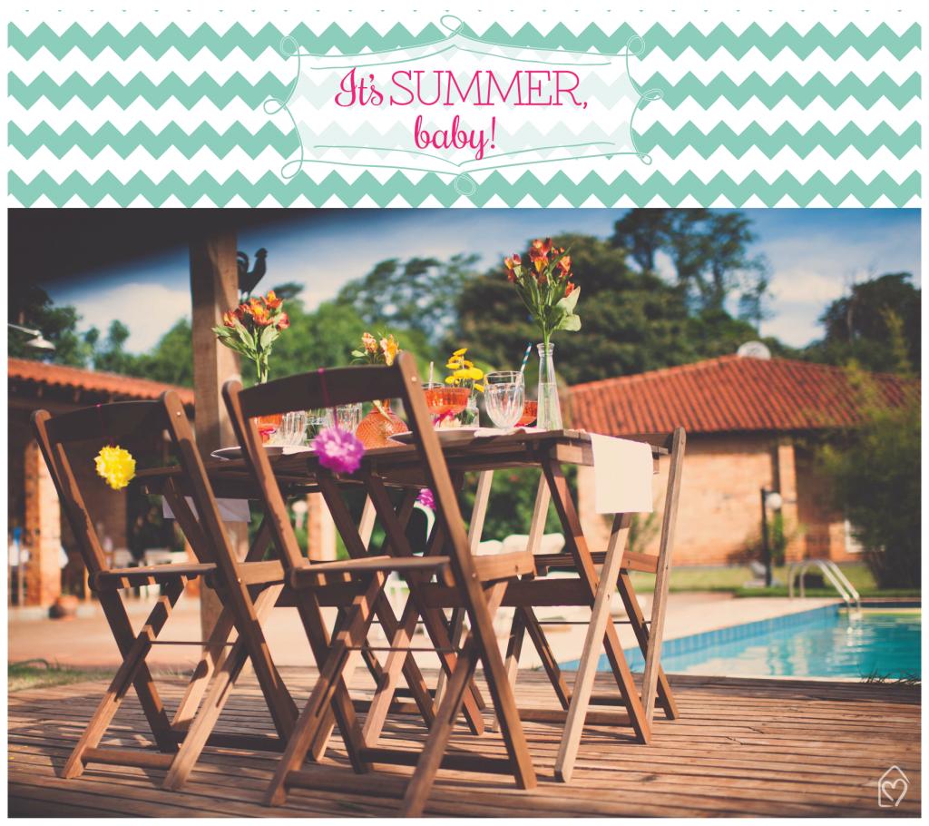 summer_cda-01