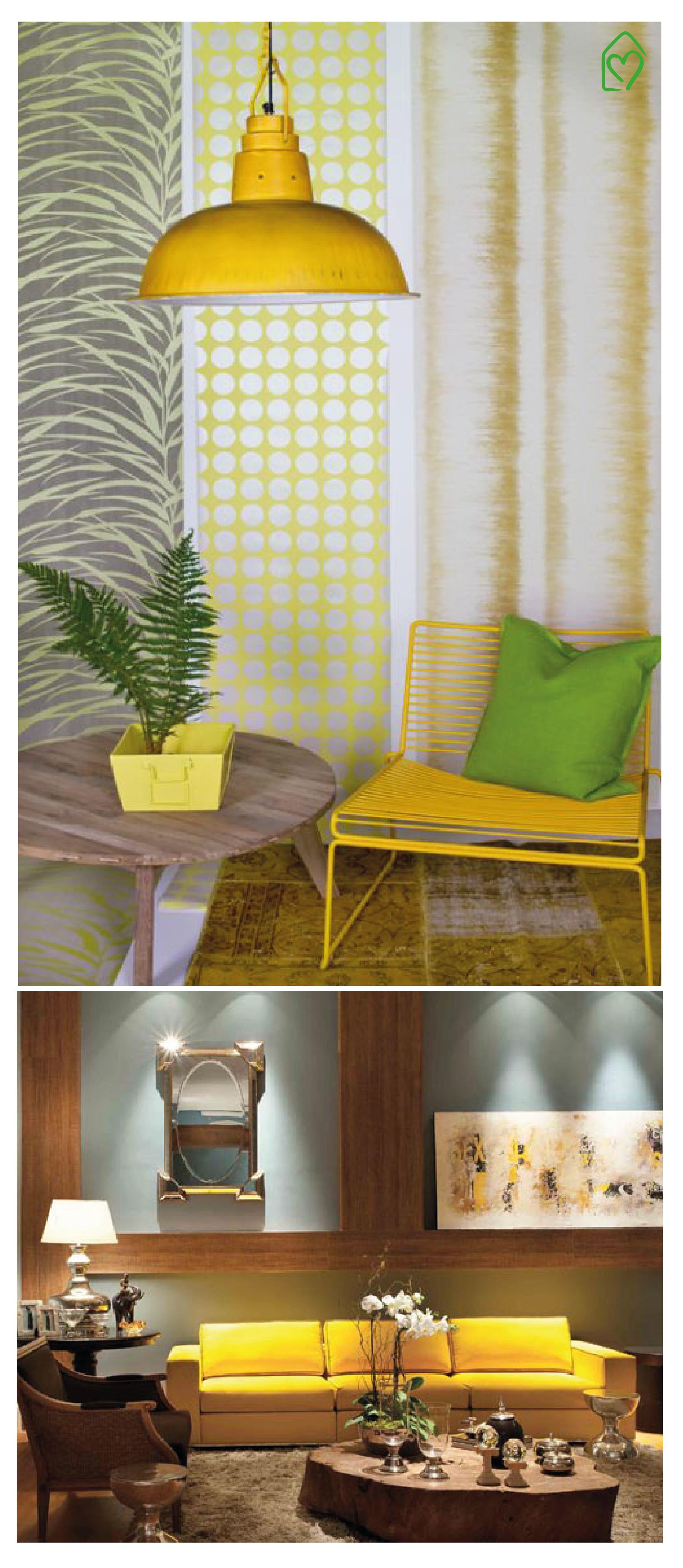 verde e amarelo-04