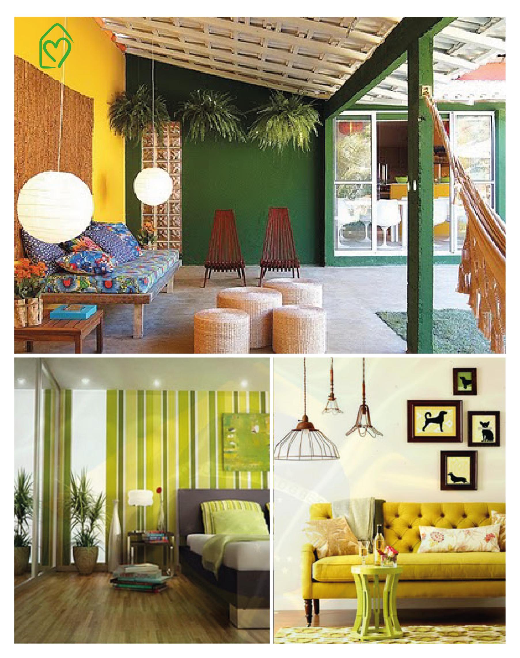 verde e amarelo-05