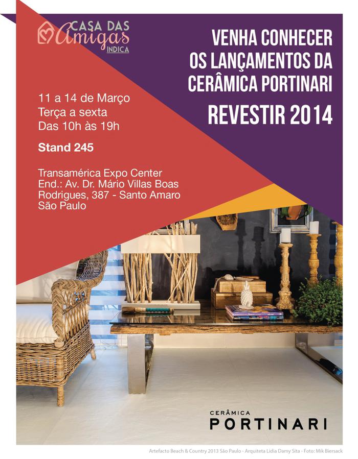 CDA_Portinari_revestir-01