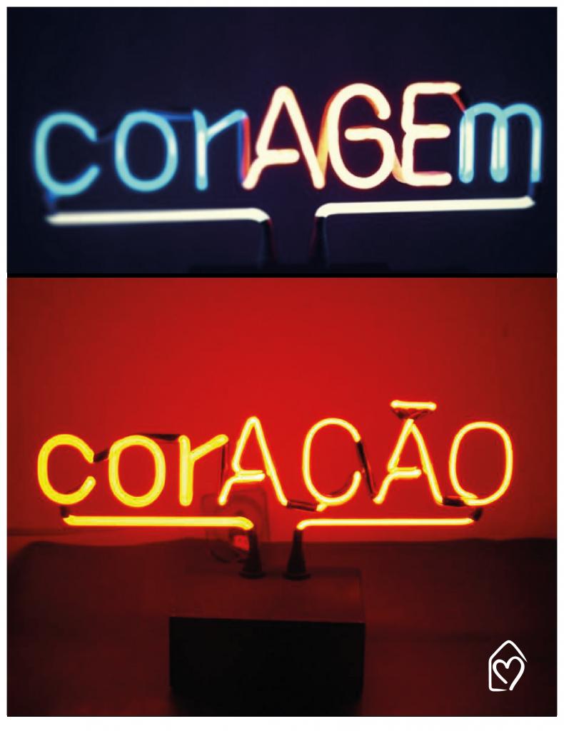 neon-01-01