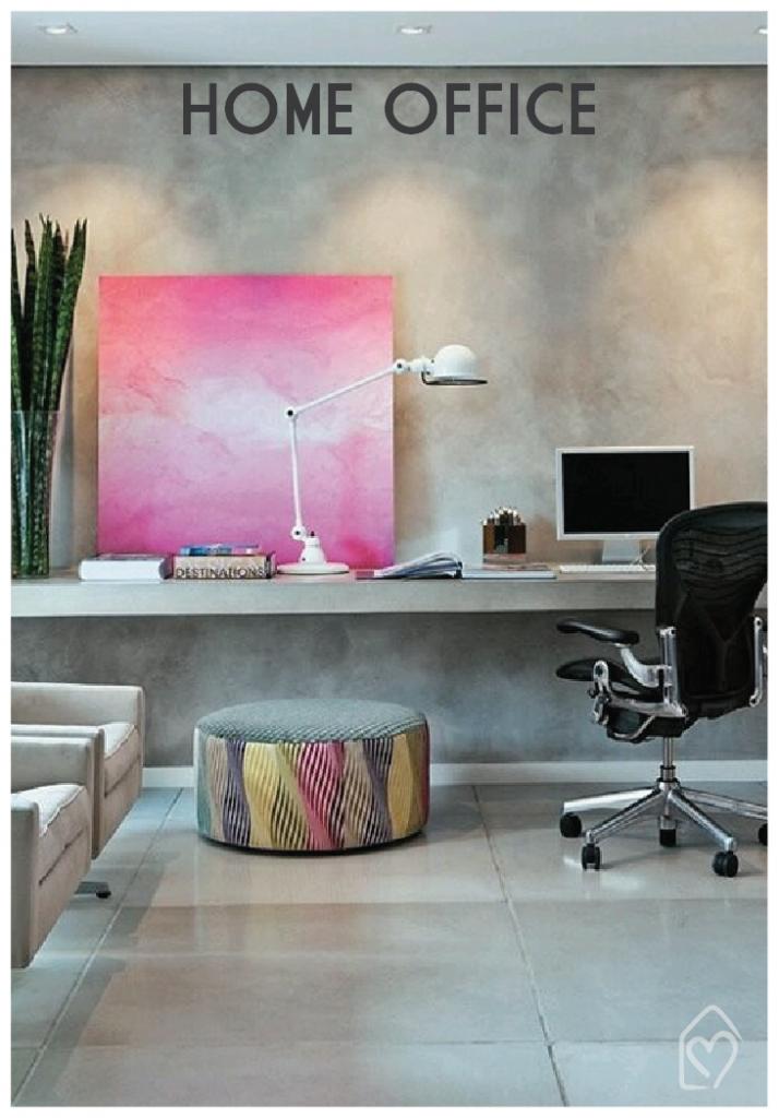 office_modernidade-07