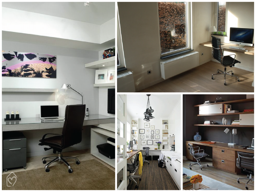 office_modernidade-09