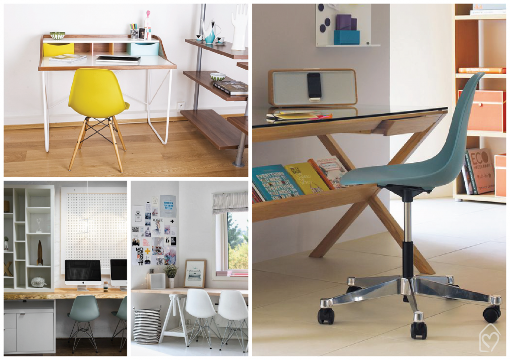 office_modernidade-10