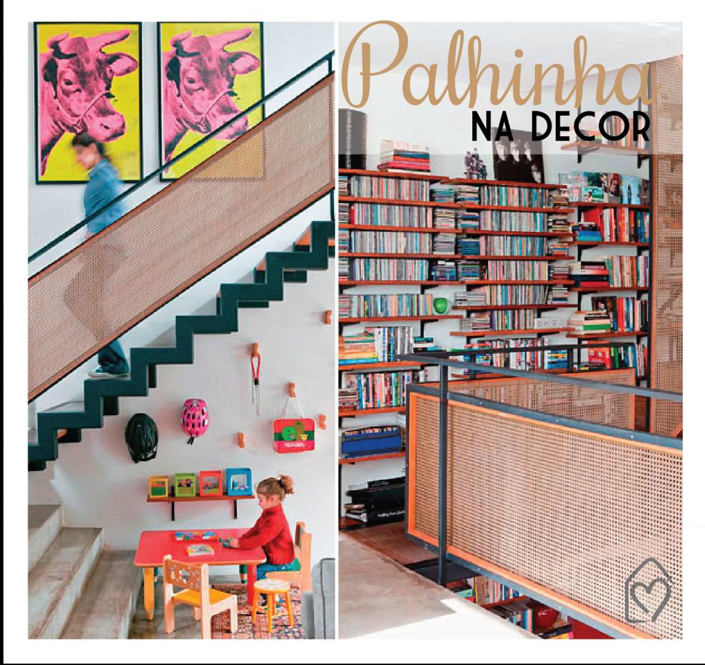 palhinha-01