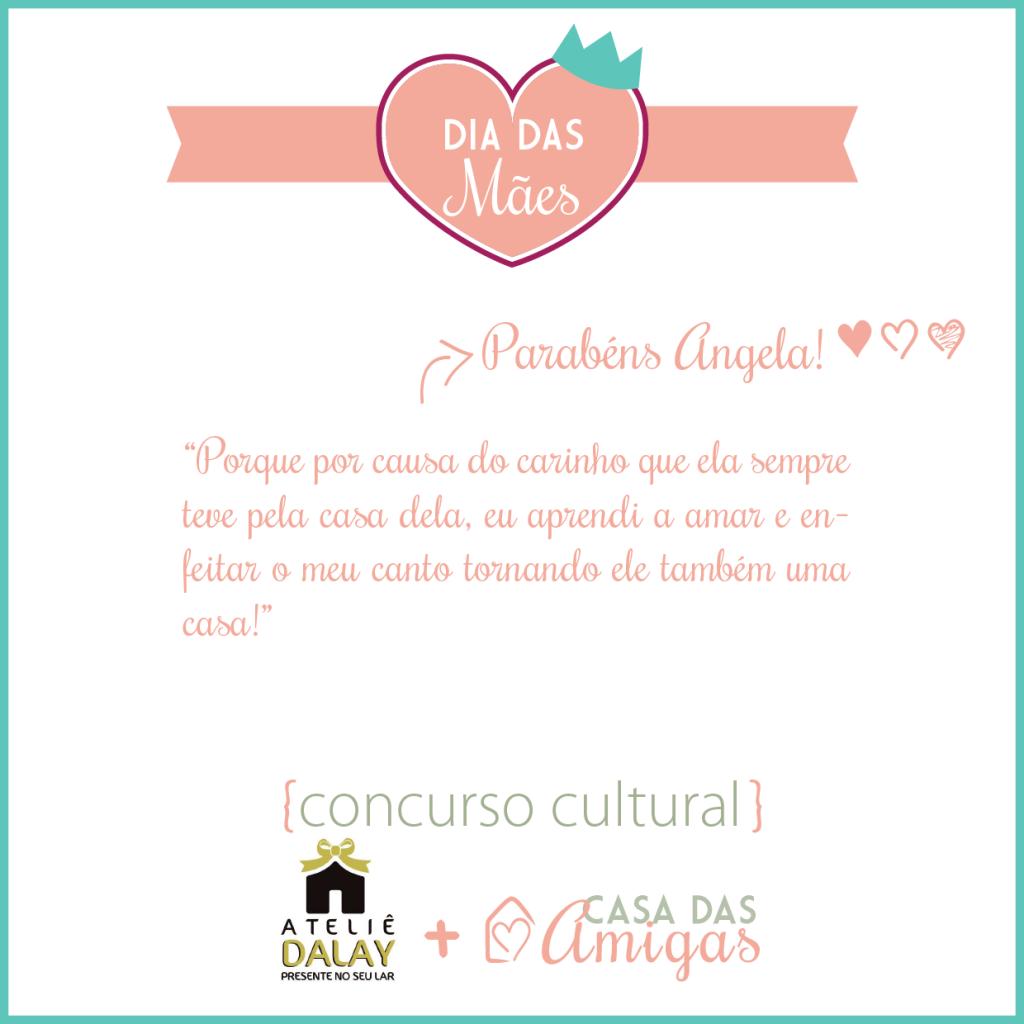 mamis2-06