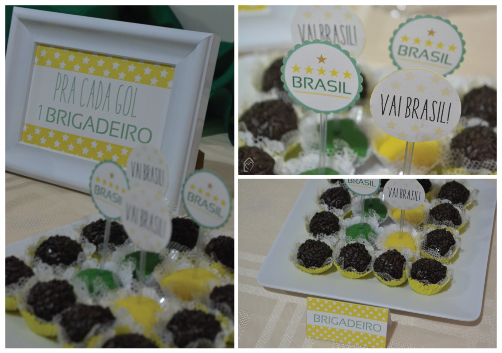 brasil-04