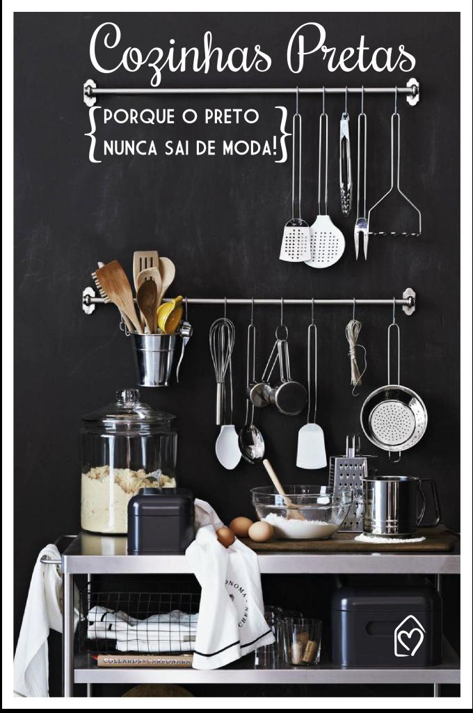 cozinha preta-02