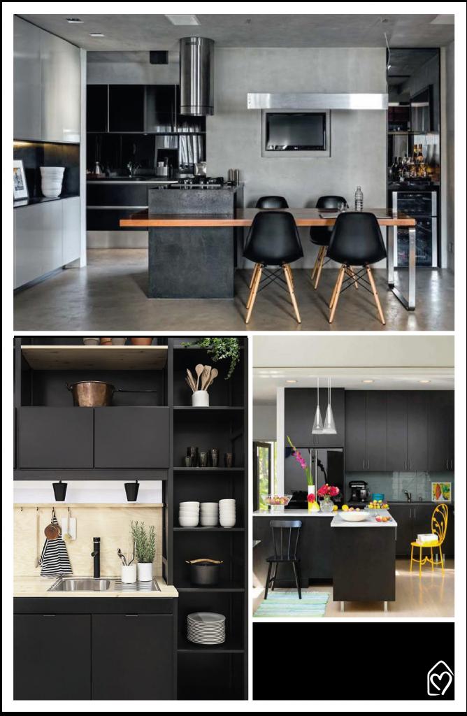 cozinha preta-04