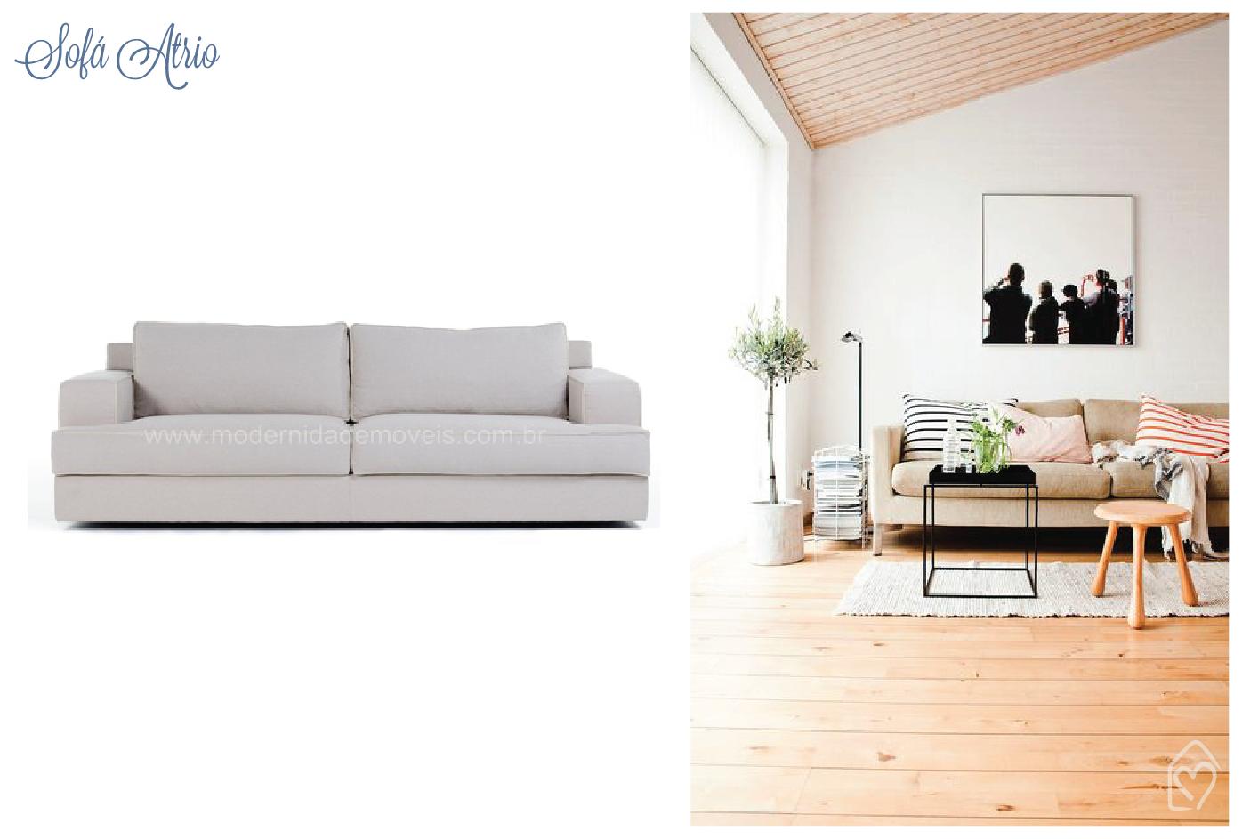 casa das amigas sof s para relaxar casa das amigas. Black Bedroom Furniture Sets. Home Design Ideas