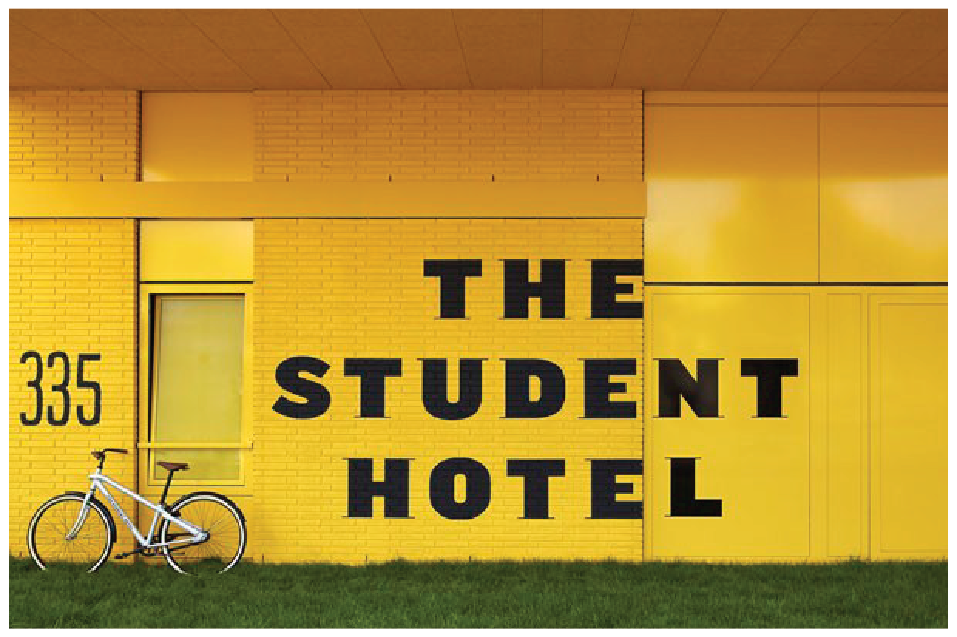 thestudenthotel-01