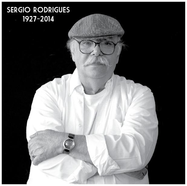 sergio_rodrigues-01