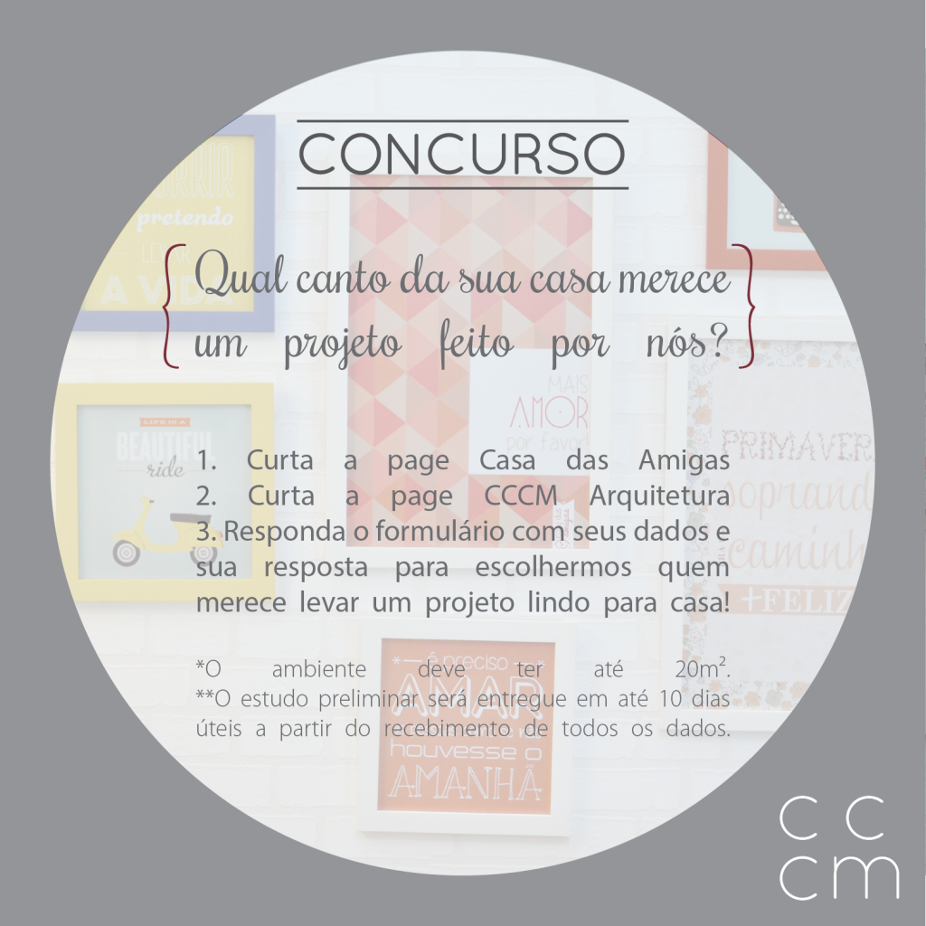 post-cccm-04