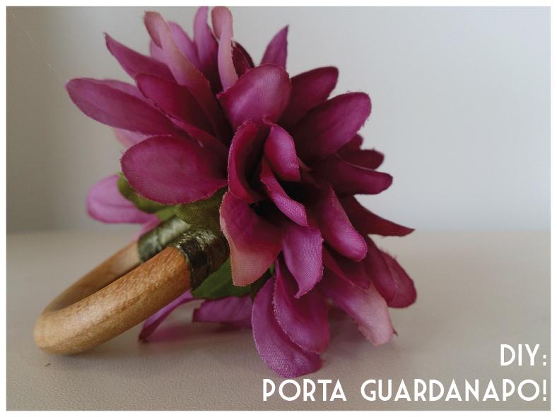 porta_guardanapo-06
