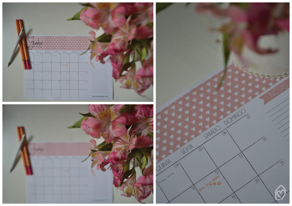 calendario-04
