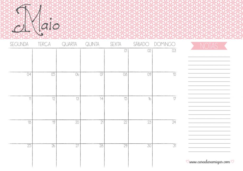 calendario_2015-05