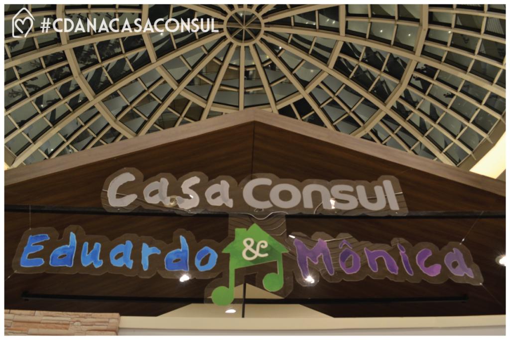 casa_consul-02