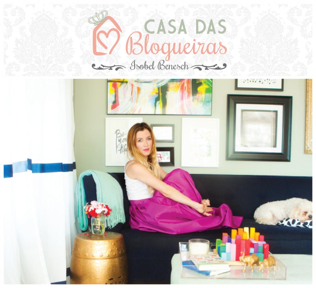 casa_fashion-01
