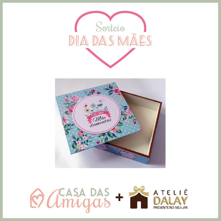 diadasmaes2015-01