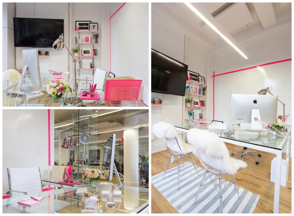 neon office-01