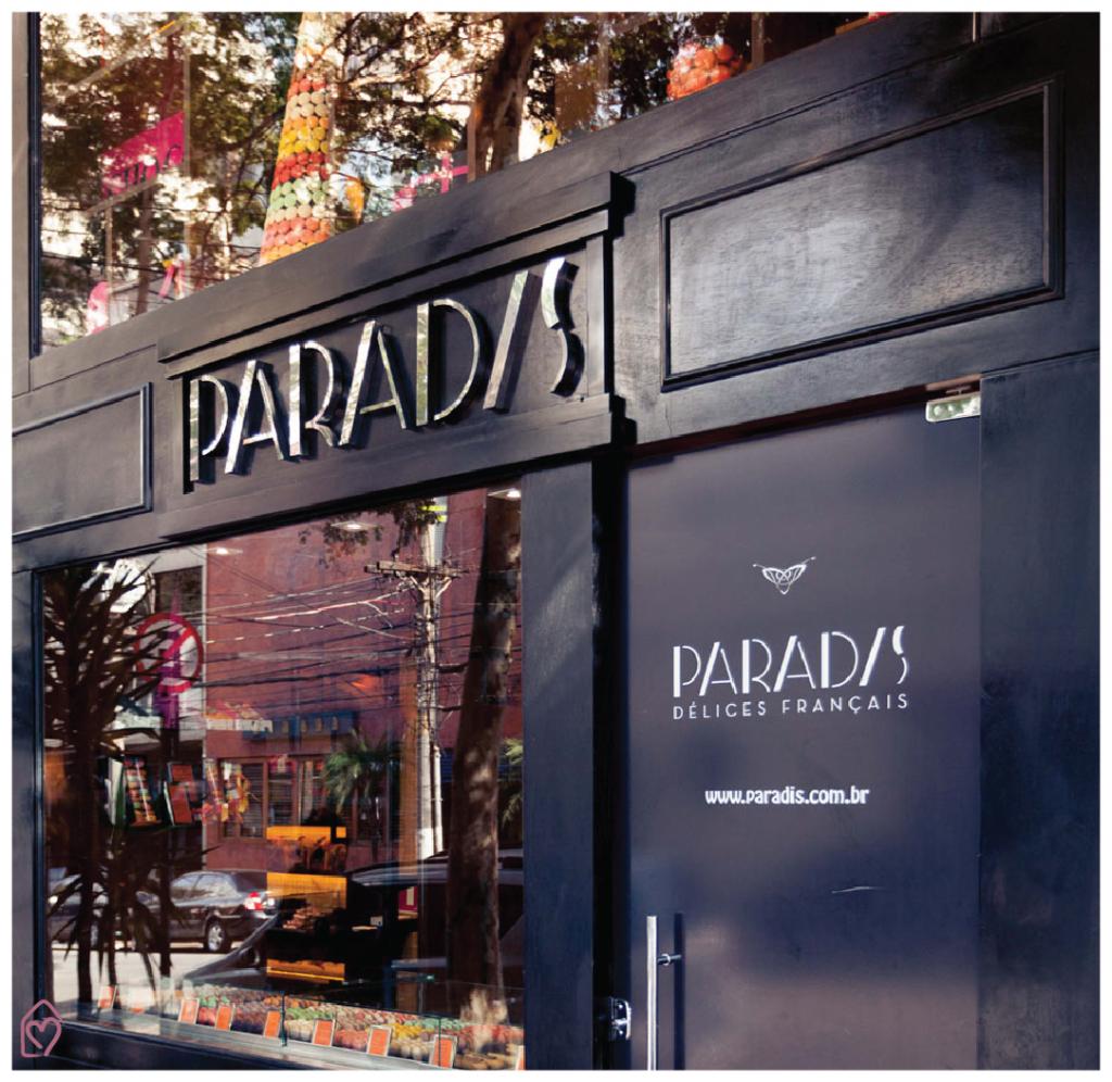 paradissp-01