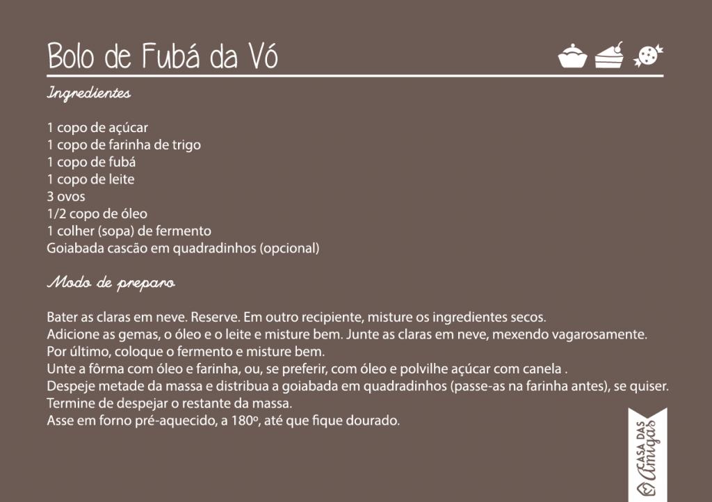 bolofuba-05