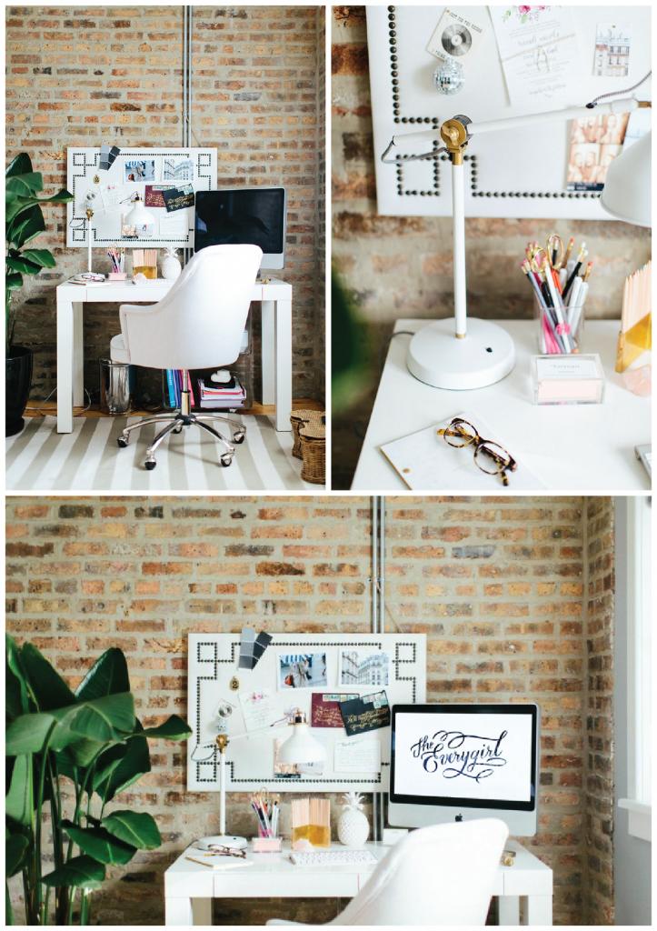 office-04