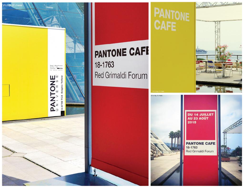 pantone cafe-02