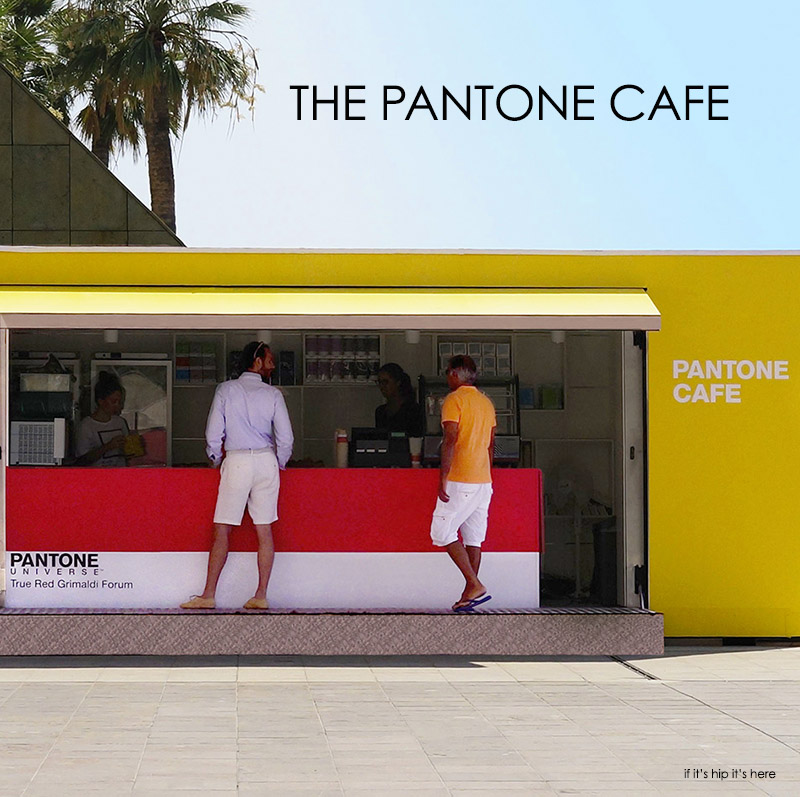 the-pantone-cafe