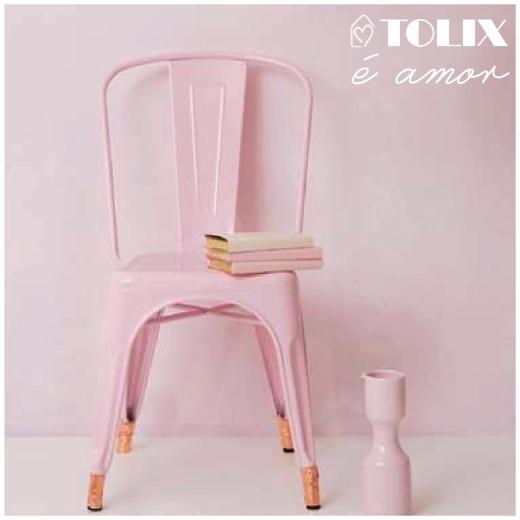 tolix-02