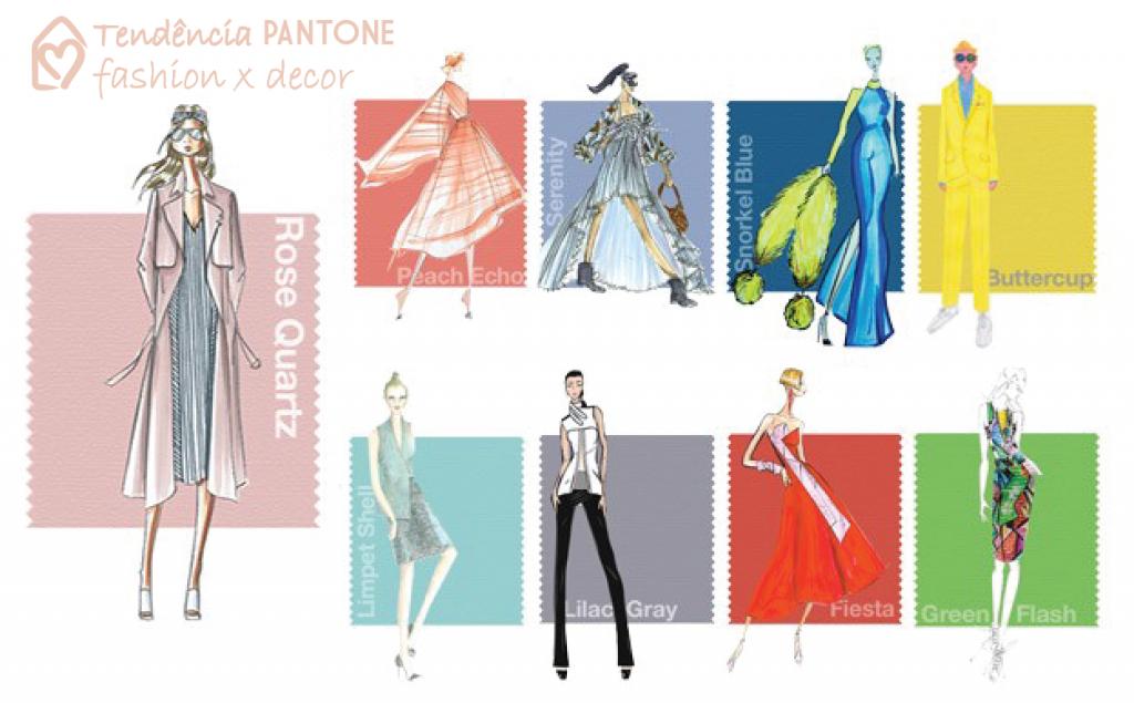 pantone-01