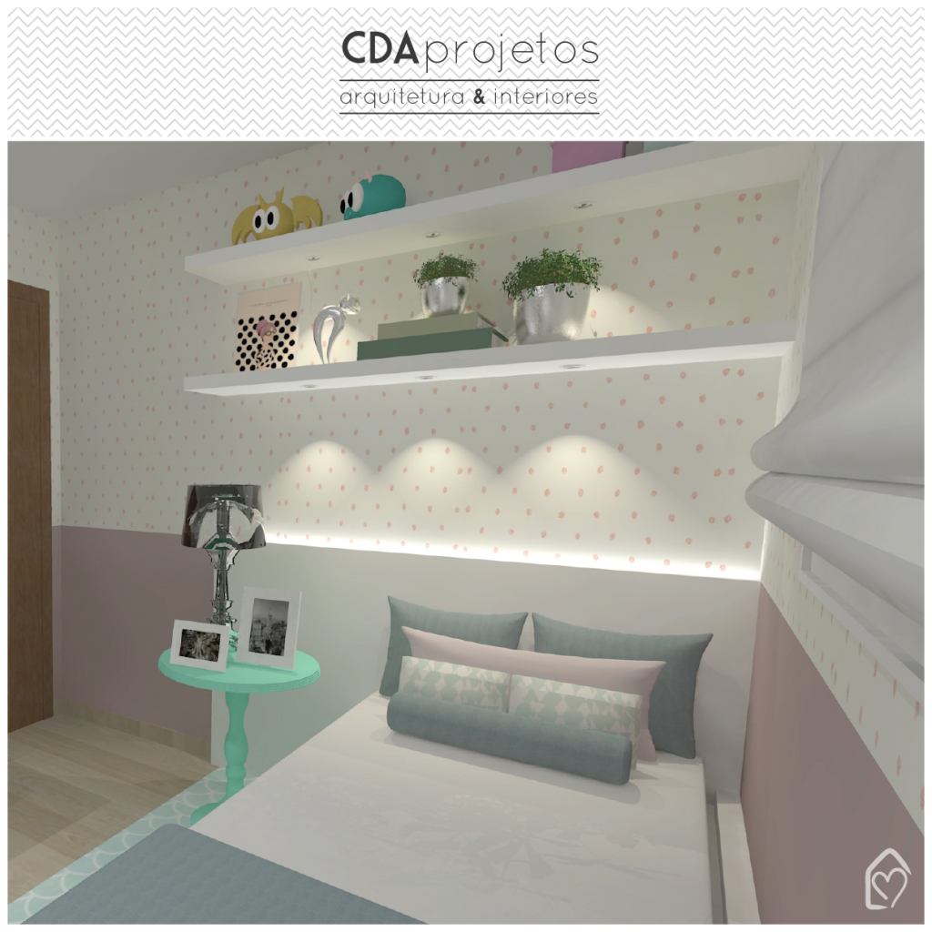 Casa Das Amigas Arquivos Colors P Gina 11 De 76 Casa Das Amigas ~ Organizar Quarto Muito Bagunçado Com Tema Quarto De Bebe Feminino