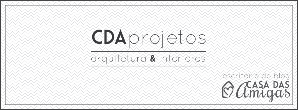 cda_projetos2-05