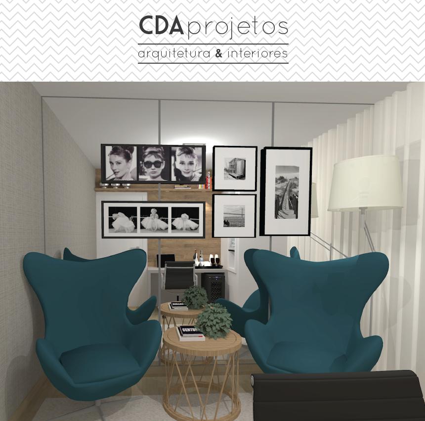 CDA-Carol e Fernando - Leitura e varanda-01