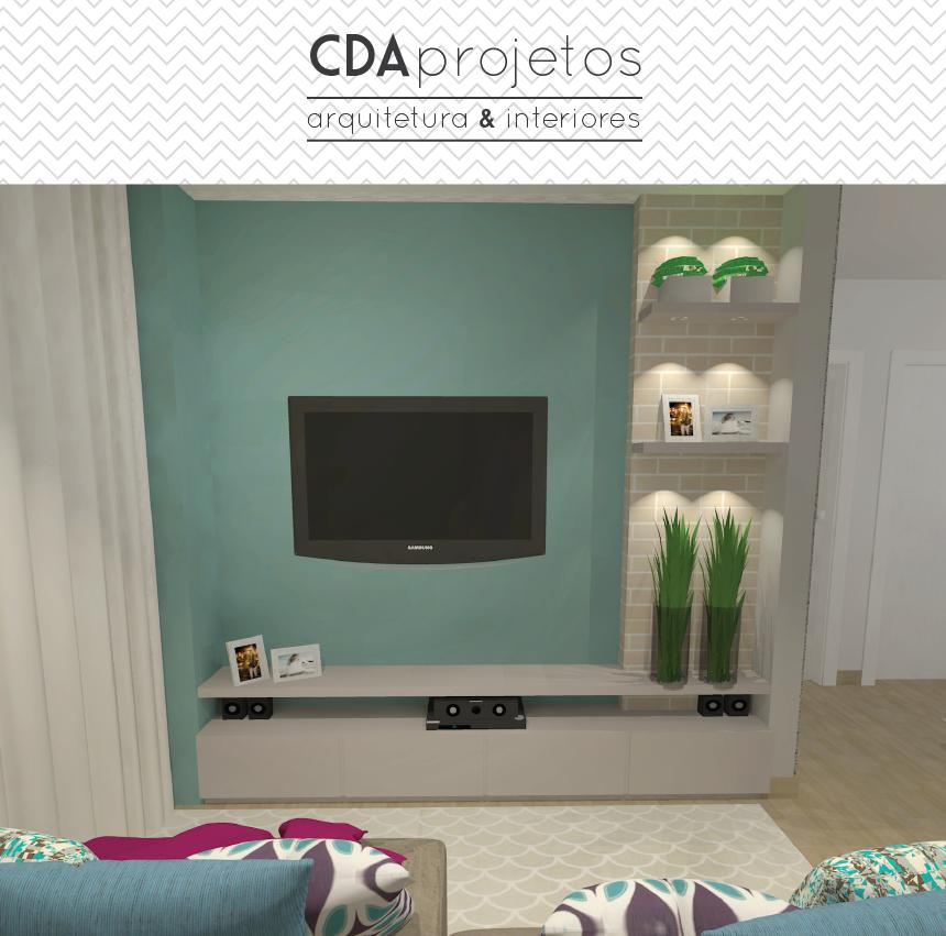CDA-Carol e Fernando - Sala-02