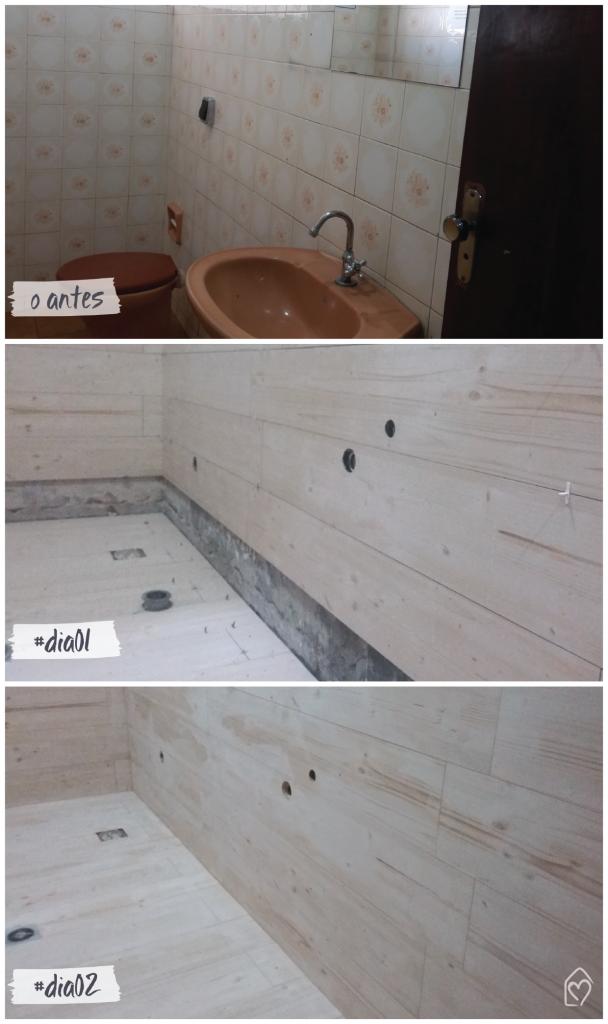 banheiro-08