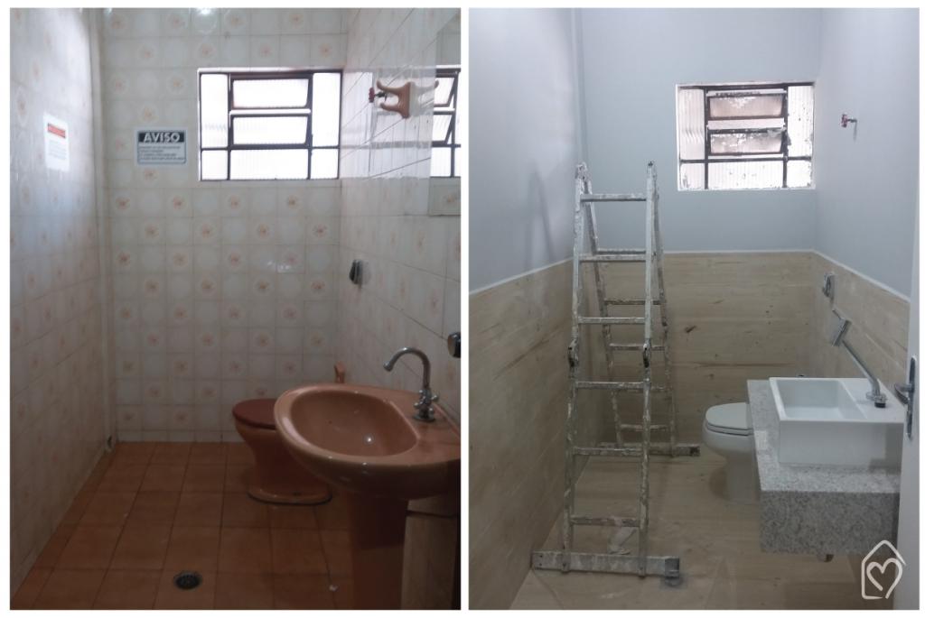 banheiro-09