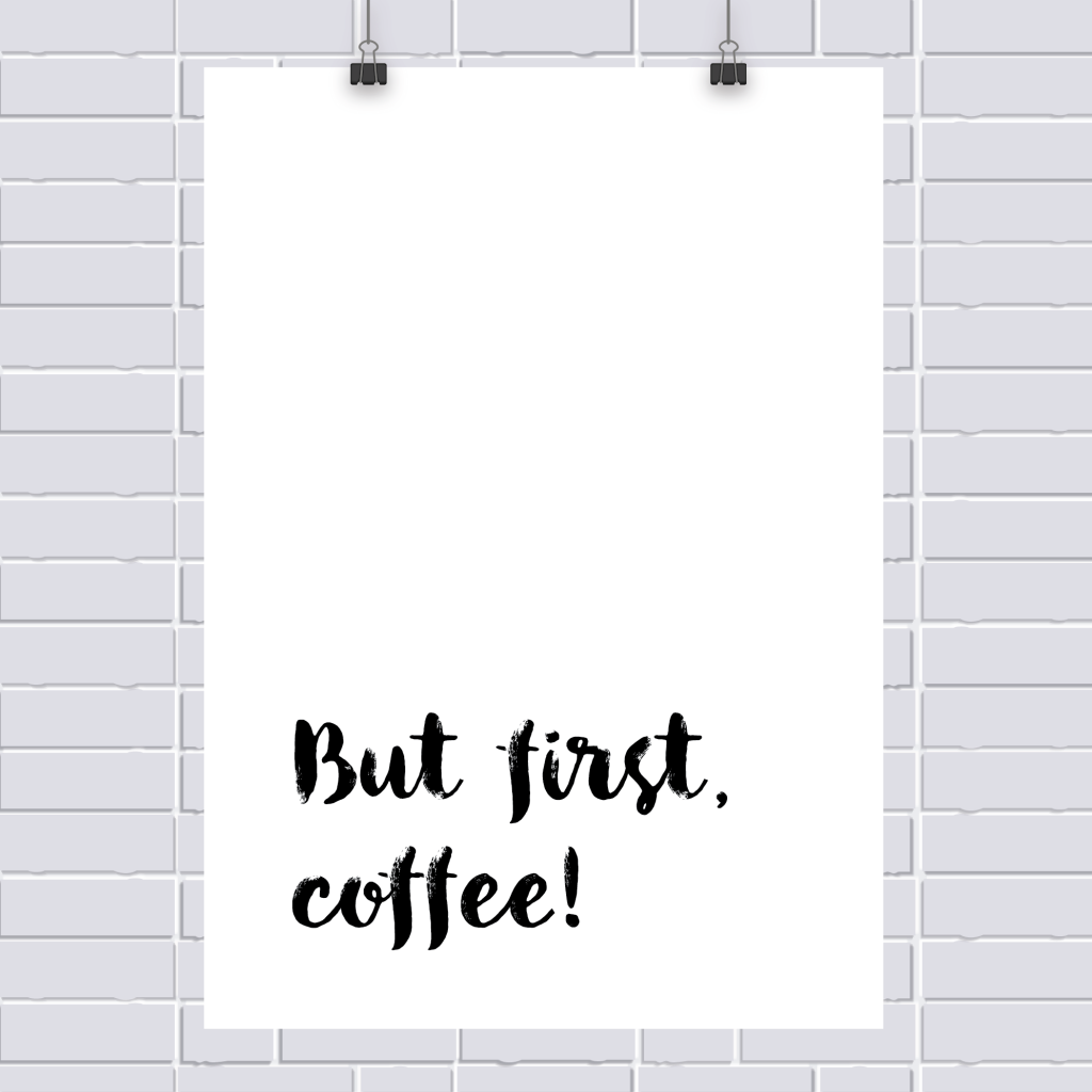 poster-coffee1-01