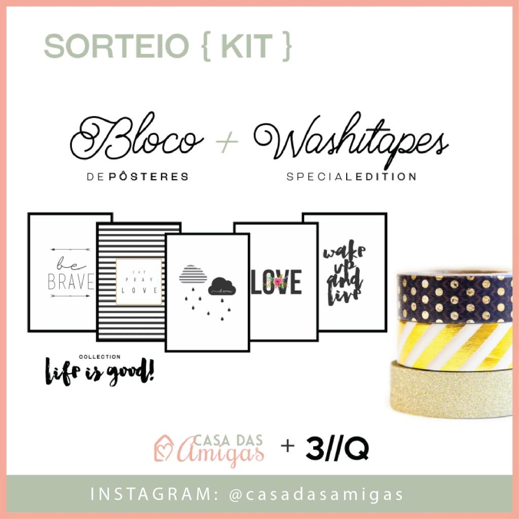 SORTEIO_FOTOBLOG-01