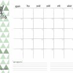 Download: planejamento abril