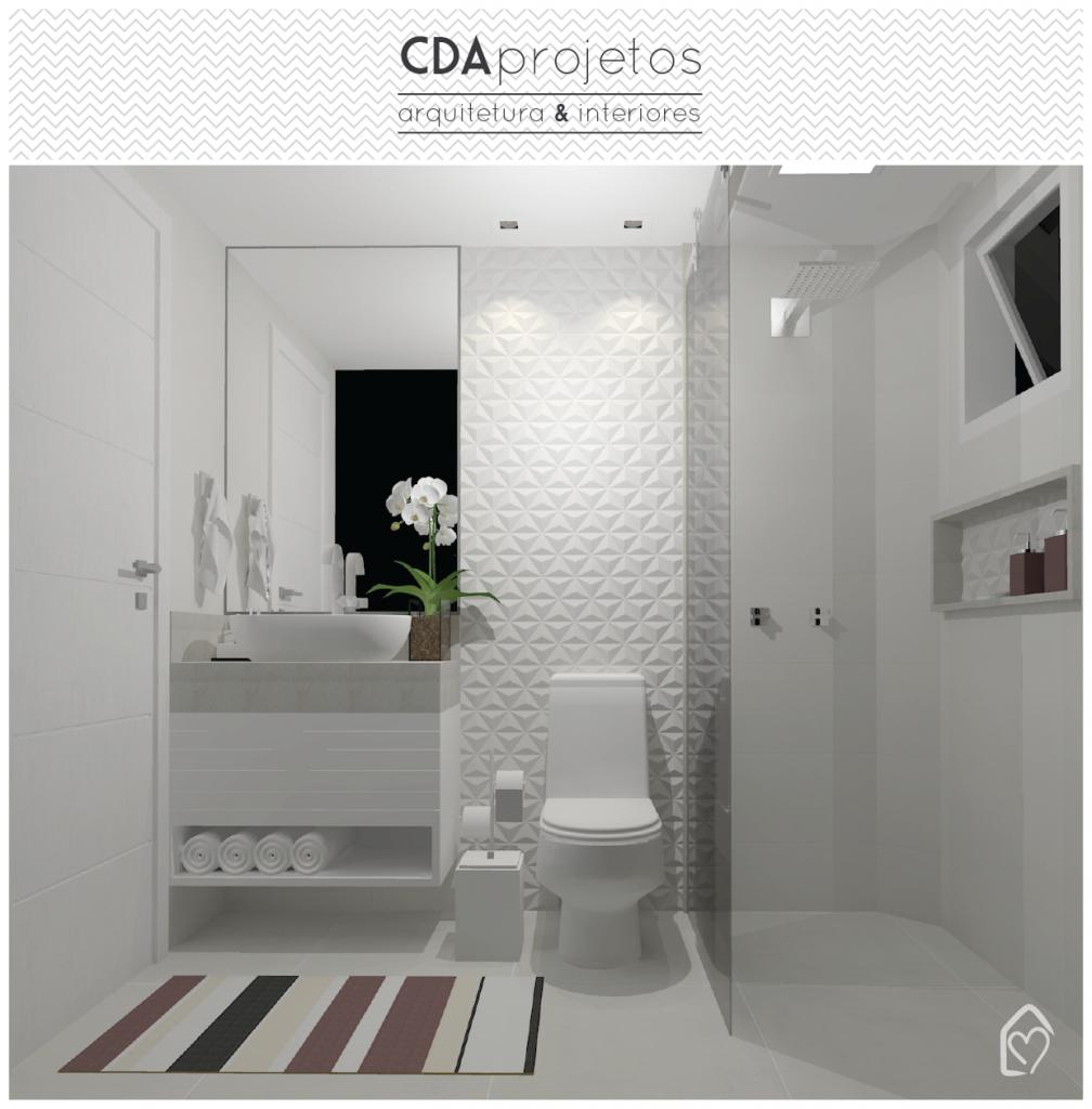 banheiros_lourdes-01