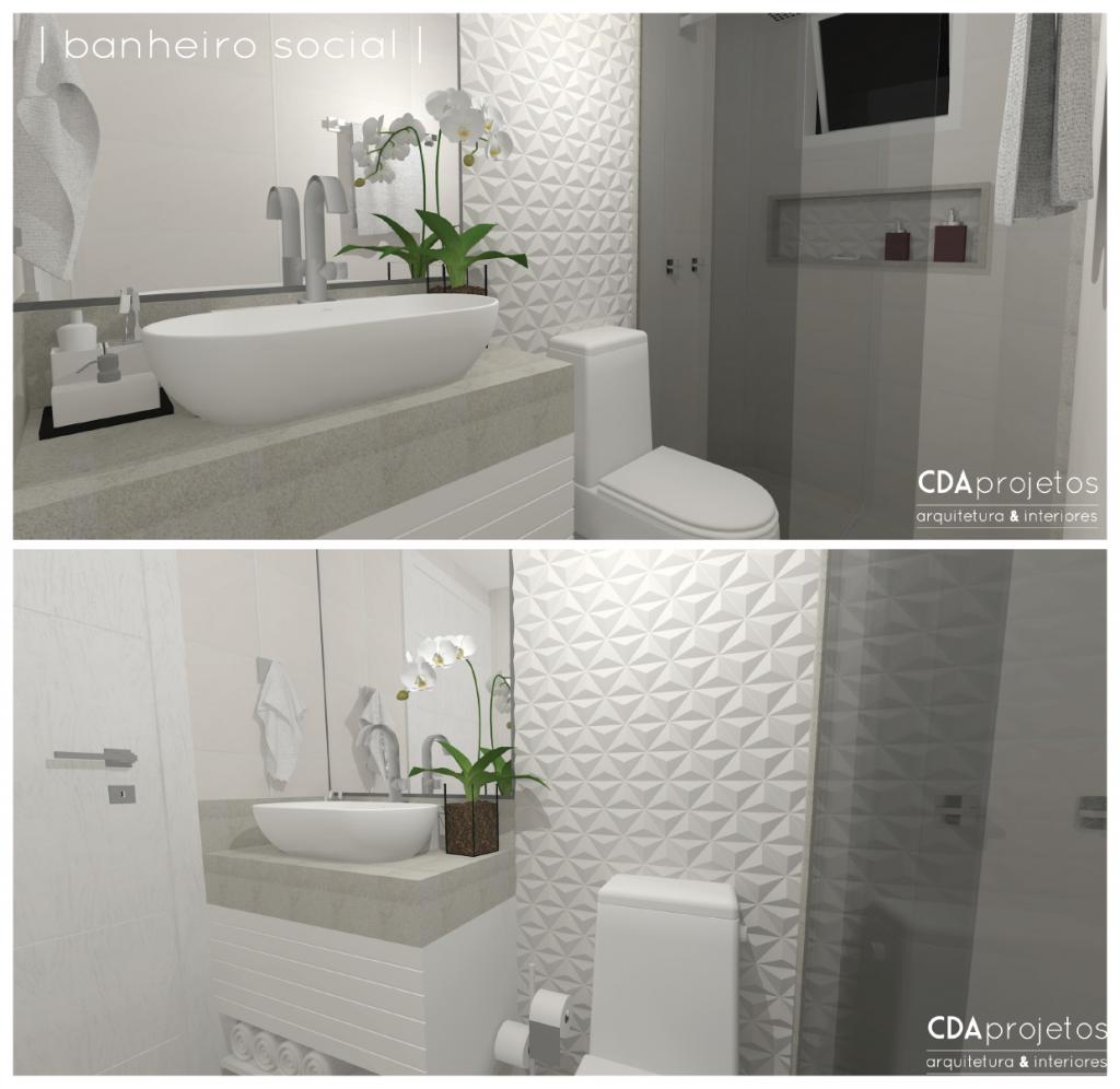 banheiros_lourdes-04