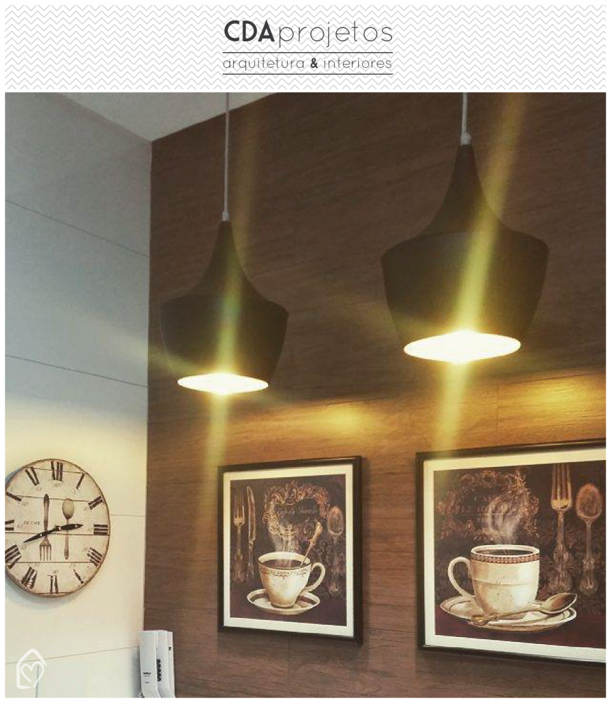 cozinha_lourdes-01
