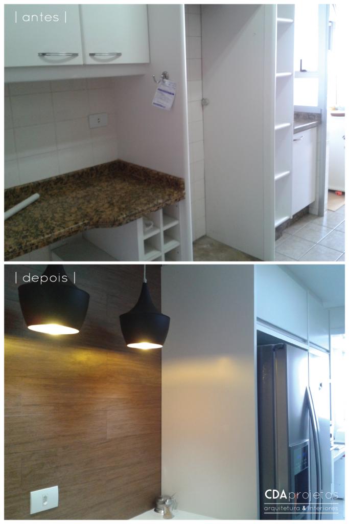 cozinha_lourdes-02