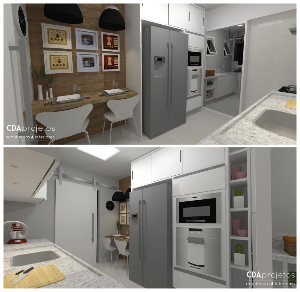 cozinha_lourdes-03