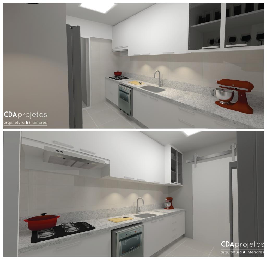 cozinha_lourdes-04