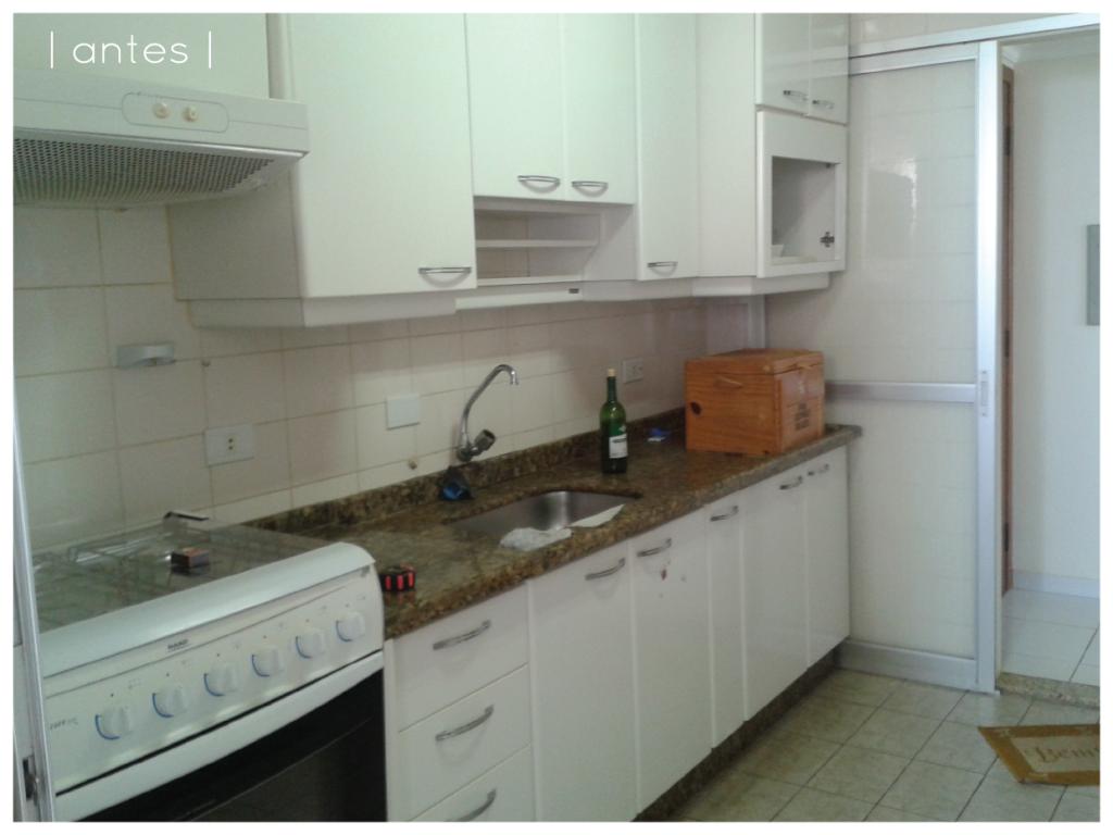 cozinha_lourdes-05